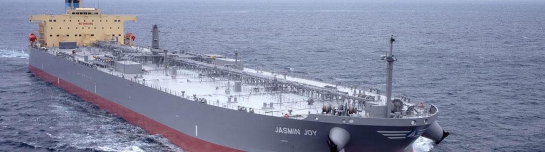 Samos Steamship Co Ship Management Company Based In P Faliro Greece